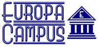 Europa campus